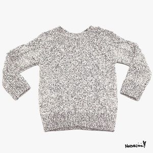 Baby Gap Toddler Cable Knit Sweater